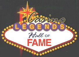 Casino legends hall of fame lake elsinore casino poker schedule